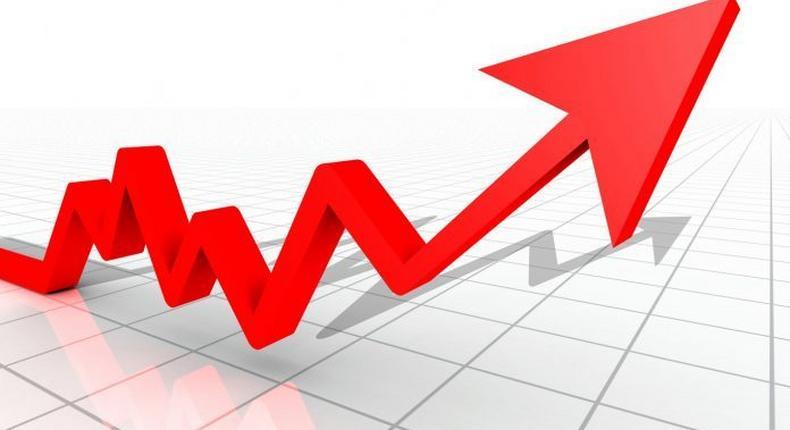 Nigeria's Inflation rate rises