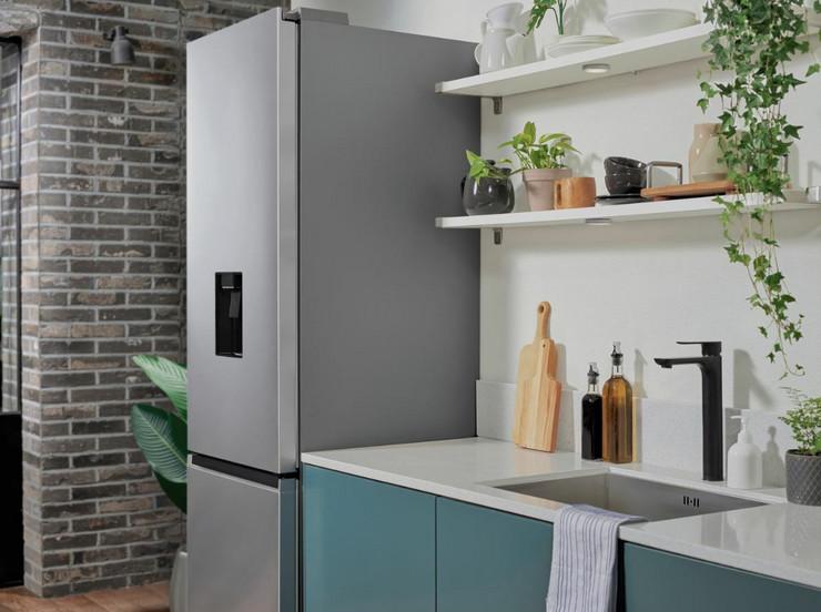 Samsung frižider RB7300