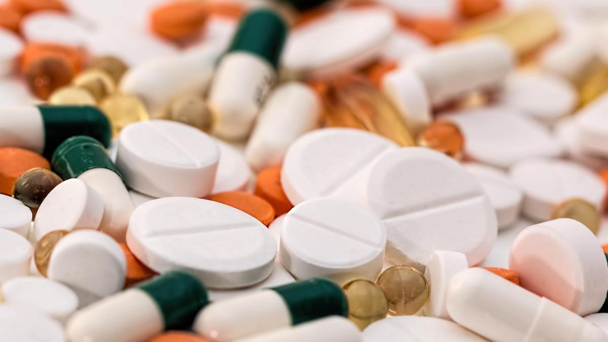 Érkezik az orosz koronavírus-elleni gyógyszer - többféleképpen is bejuttatható a szervezetbe a MIR-19