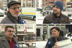 Anketa, Kosovska Mitrovica, Srbi, kombo
