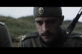 najduza_noc_zaspanka_za_vojnike_film_blic_safe