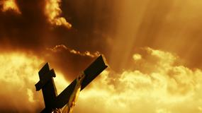 Mit o zmartwychwstaniu