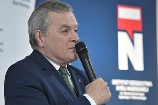 Minister kultury prosi Zarząd Polskiego Radia o wyjaśnienie zmian w Trójce