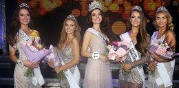 Miss Warszawy 2020. Zobacz najpiękniejsze mieszkanki stolicy