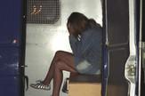 prostitucija foto vladislav mitic (2)