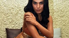 Pakistańska aktorka pozywa magazyn za nagie zdjęcia