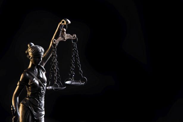Wolne stanowiska sędziów w SN są związane m.in. ze zmianami w strukturze Sądu Najwyższego, które zostały wprowadzone nową ustawą o SN