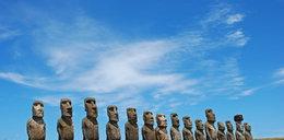 Eliksir nieśmiertelności odkryty na Wyspach Wielkanocnych