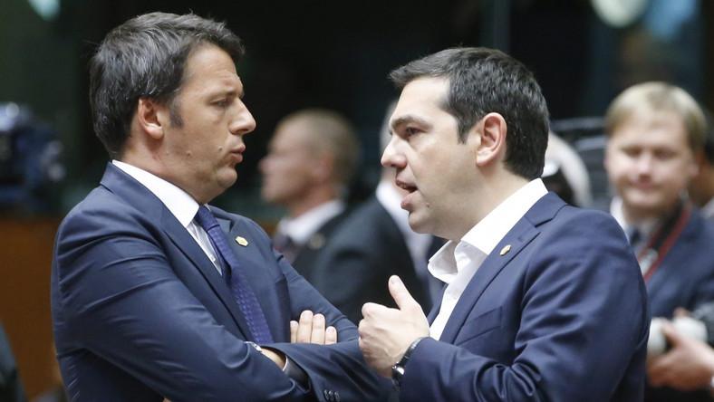 Wciąż bez porozumienia ws. Grecji. Eurogrupa zbierze się w sobotę