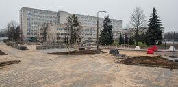 336 mln zł dla szpitali w Wielkopolsce
