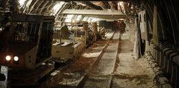 Hakerzy zaatakowali kopalnie. Przerwano wydobycie węgla
