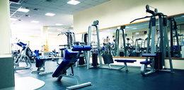 Branża fitness otwarta od 01.02! Prawnik: klienci nie muszą się bać mandatów