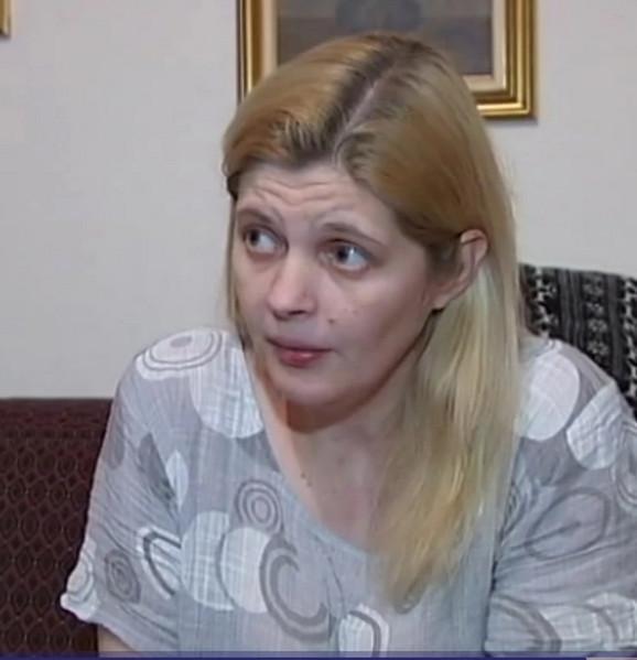 Marica Lazić