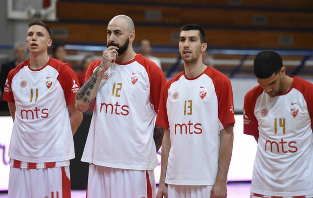 Radanov, Antić, Dobrić i Feldin
