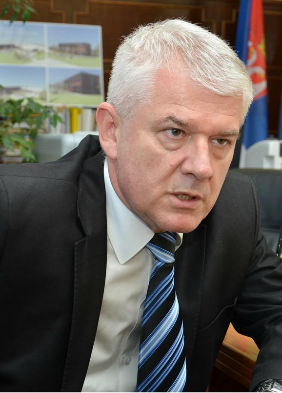 MiroslavVasin