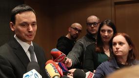 Cichocki: w Smoleńsku nie będzie rozmów o pomniku ani o wraku TU 154M