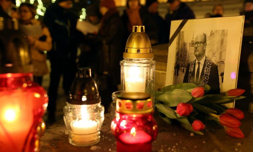 Minister zdrowia po zabójstwie Adamowicza zmieni przepisy o leczeniu psychiatrycznym