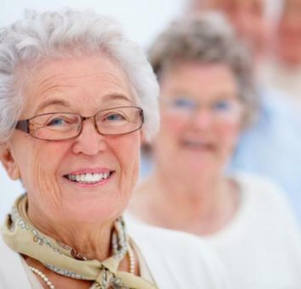 47 procent badanych uważa, że OFE źle gospodarują powierzonymi im pieniędzmi przyszłych emerytów.