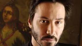 Keanu Reeves chce zostać reżyserem