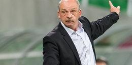 Stanislav Levy: Czerwona kartka odmieniła mecz