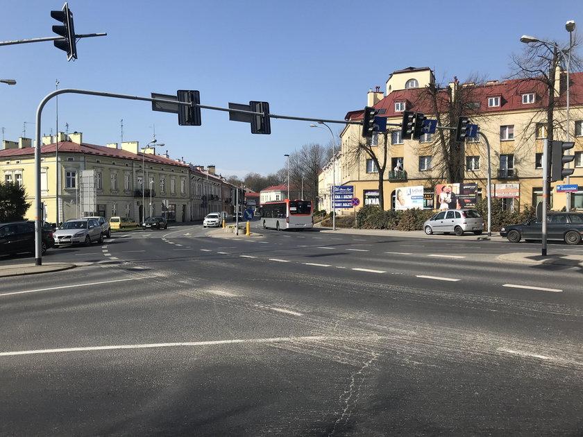 Pl. Śreniawitów