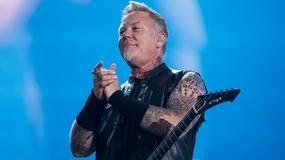 """Metallica wyda reedycję """"Master of Puppets"""""""