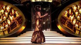 """""""Twoja twarz brzmi znajomo"""": Katarzyna Skrzynecka w finale jako Sarah Brightman i Andrea Bocelli"""