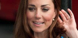 Ile kosztuje biżuteria księżnej Kate?