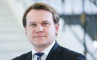 Sejm przeciwny uchyleniu immunitetu Dominikowi Tarczyńskiemu