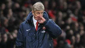Arsene Wenger mówi, że Wojciech Szczęsny to największy żartowniś
