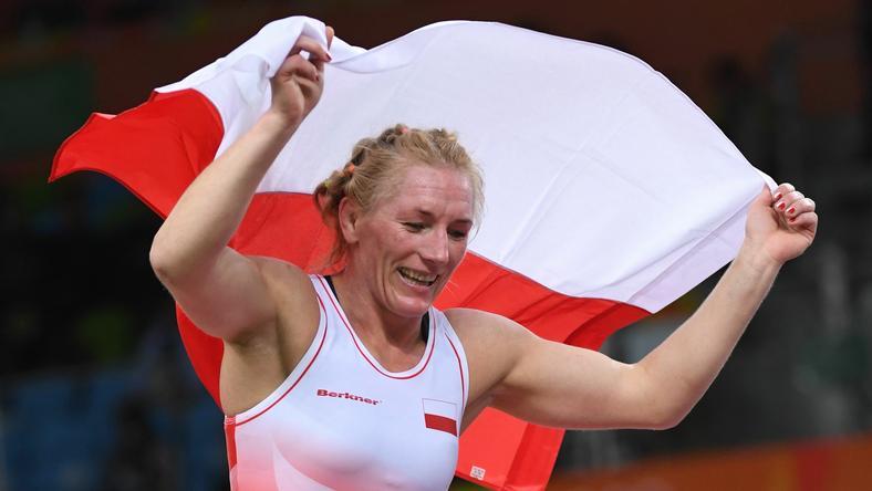 Monika Michalik