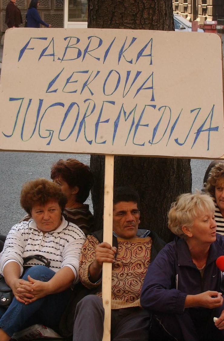 jugoremedija 01 foto Goran Srdanov