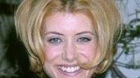 Kate Walsh szczerą i rozsądną żoną