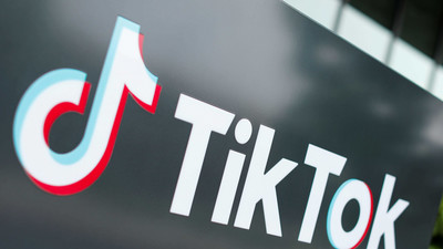 Here are the 10 Nigerian TikTok creators to watch in 2021
