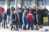 odlazak gradjana Banjaluka konzulat Slovenija