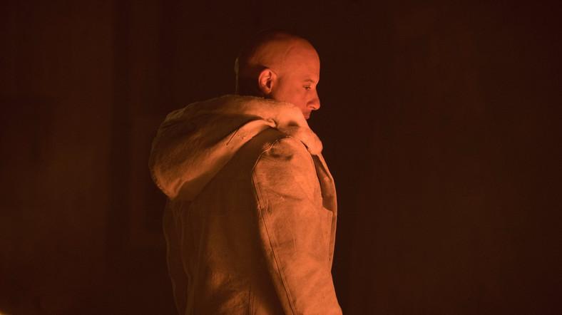 """Vin Diesel wraca jako Xander w nowej części """"xXx"""""""