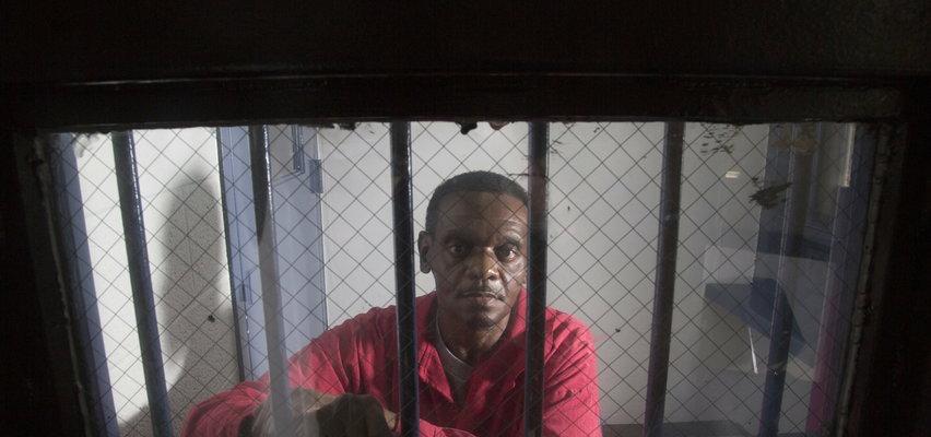 Spędzili za kratkami 31 lat skazani na śmierć za zbrodnię, której nie popełnili. Dostaną ogromne odszkodowanie