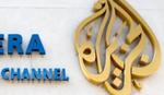 Al Džazira osudila zatvaranje svojih kancelarija u Rijadu