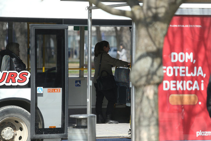 autobusi vrijeme grad-korona--10