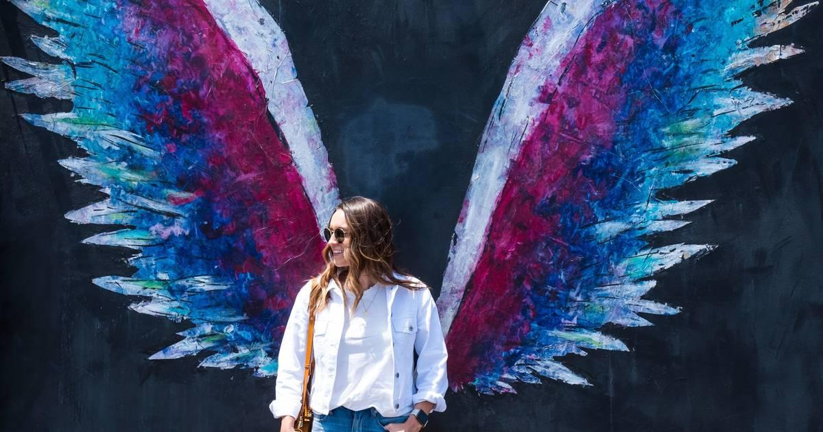 Instagram-Museum für Influencer eröffnet in Düsseldorf – mit perfekten Kulissen!