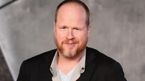 """Joss Whedon nie wyreżyseruje """"Avengers: Infinity War""""?"""
