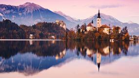 Słowenia nieodkryta - 10 miejsc, które trzeba zobaczyć