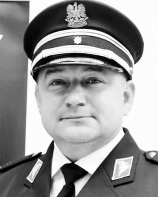 Grzegorz Gubała