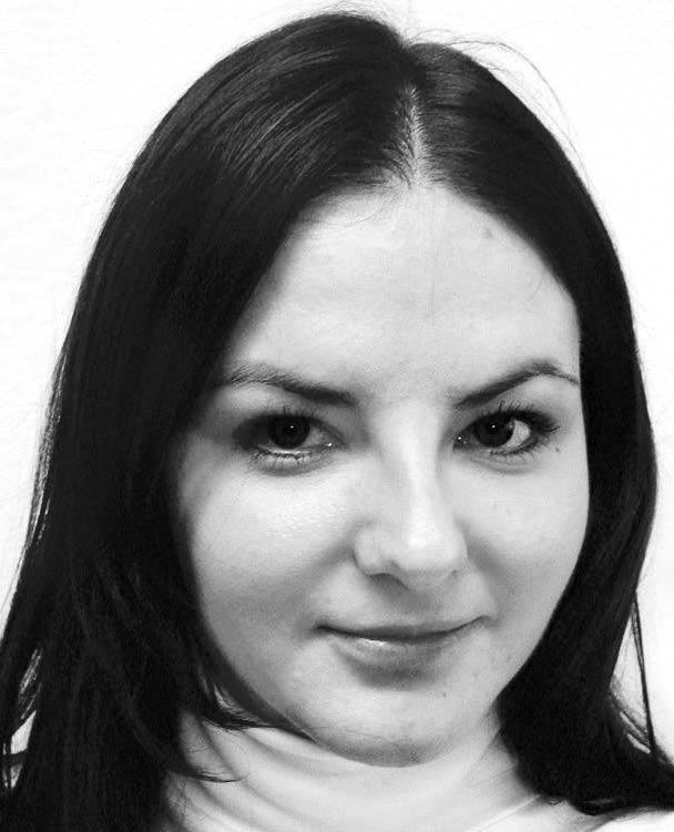 Małgorzata Boguszewska adwokat, Kancelaria Adwokacka Małgorzata Boguszewska i Wspólnicy, członkini zespołu ds. ulg innowacyjnych Rady Podatkowej Konfederacji Lewiatan