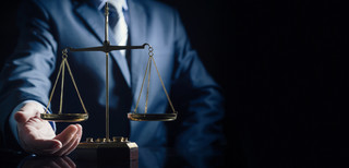 Skutki zlekceważenia rozstrzygnięcia NSA: Skąd obywatel ma mieć pewność, że jego wyrok zostanie wykonany