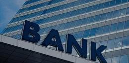Ranking lokat w bankach kwiecień 2021. Czy jest po co iść do banku?