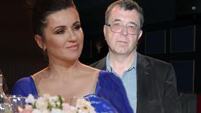 Beata Tadla krytykuje władze TVP. Wspomniała słowa Miecugowa