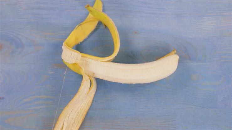 sorti_kako_da_iskoristite_koru_od_banane_vesti_blic_safe_sto