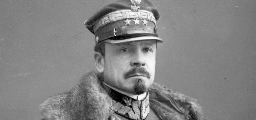 Polacy walczyli do ostatniego naboju, zabili 1500 wrogów. Czy kiedykolwiek słyszałeś o tej bitwie?