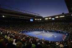 Ivana Jorović na Australijan openu ostvarila dve pobede u jednom danu